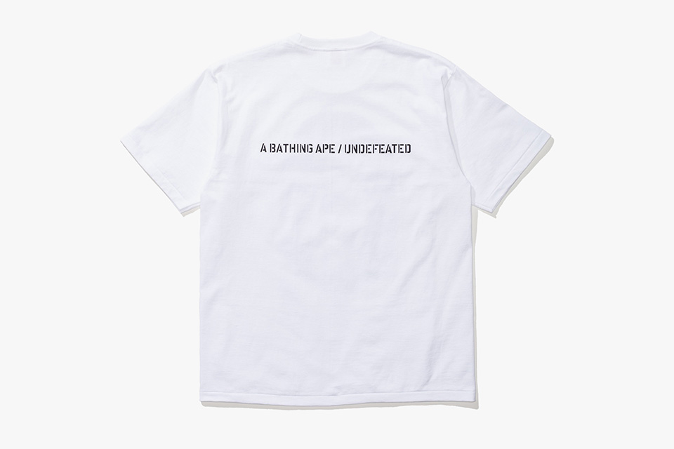 bape-undefeated-champion-collaborations-06