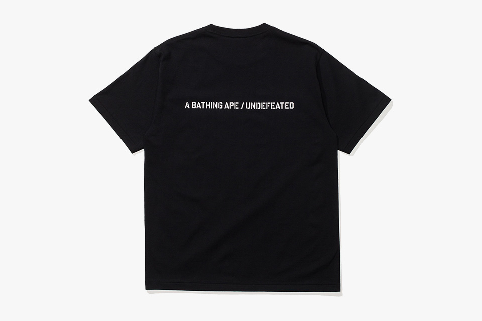 bape-undefeated-champion-collaborations-07