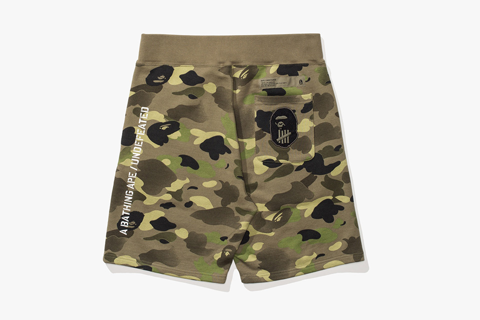 bape-undefeated-champion-collaborations-10