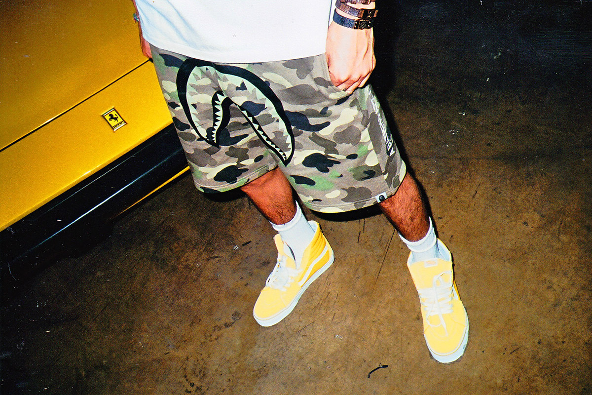 bape-undefeated-champion-collaborations-15