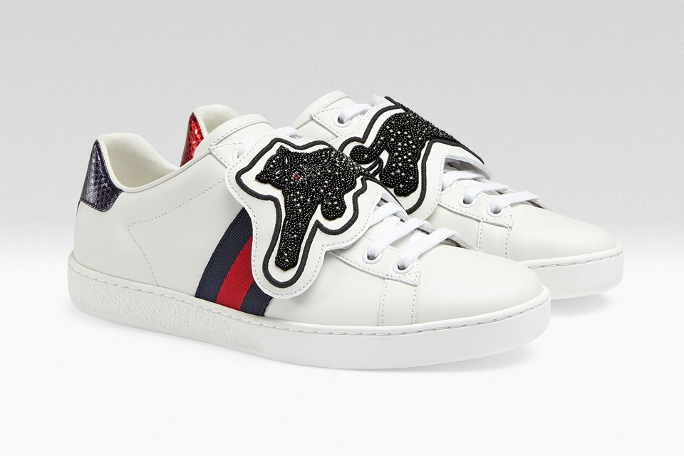 gucci-ace-patch-sneakers-pre-fall-2017-02