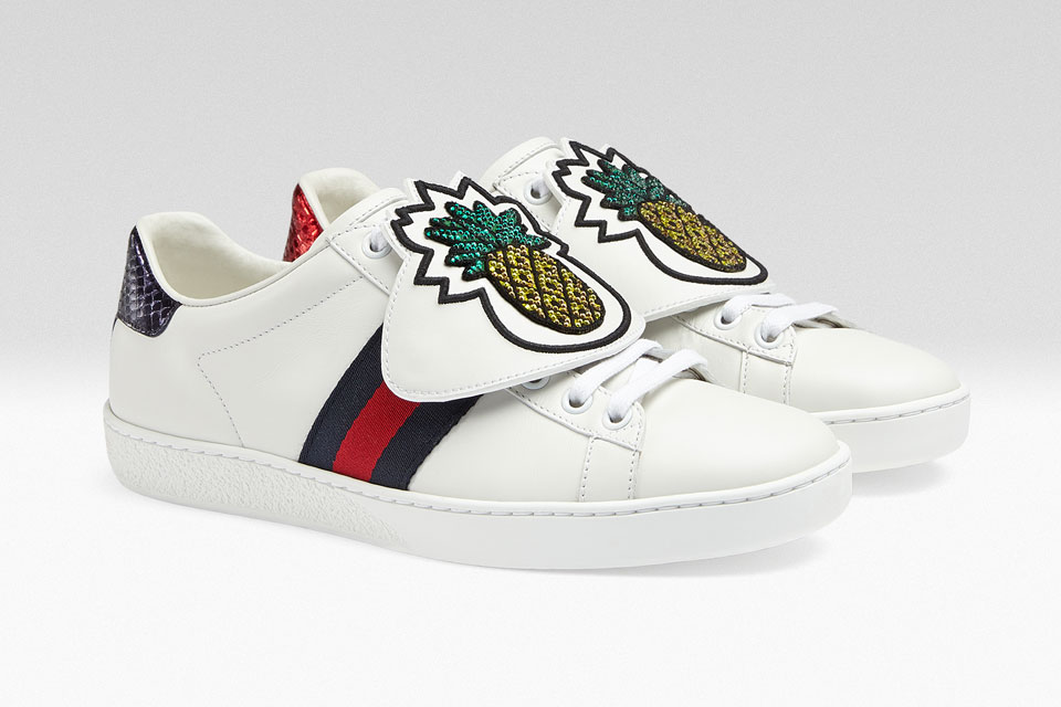 gucci-ace-patch-sneakers-pre-fall-2017-03