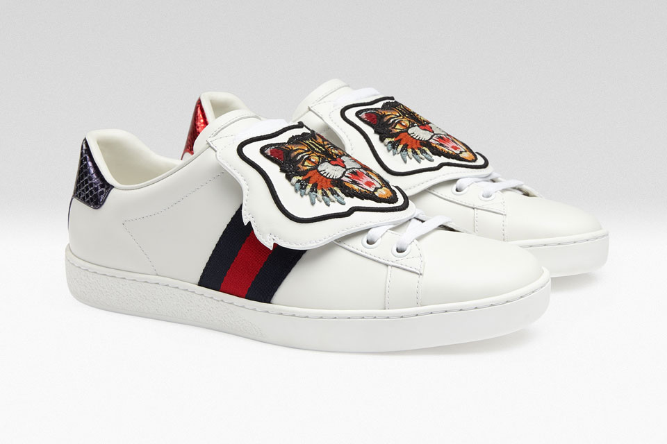 gucci-ace-patch-sneakers-pre-fall-2017-11