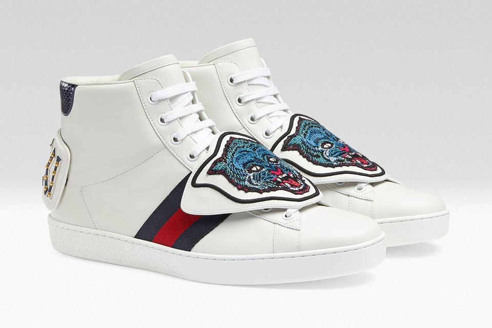 gucci-ace-patch-sneakers-pre-fall-2017-12