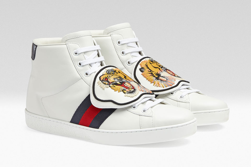 gucci-ace-patch-sneakers-pre-fall-2017-13