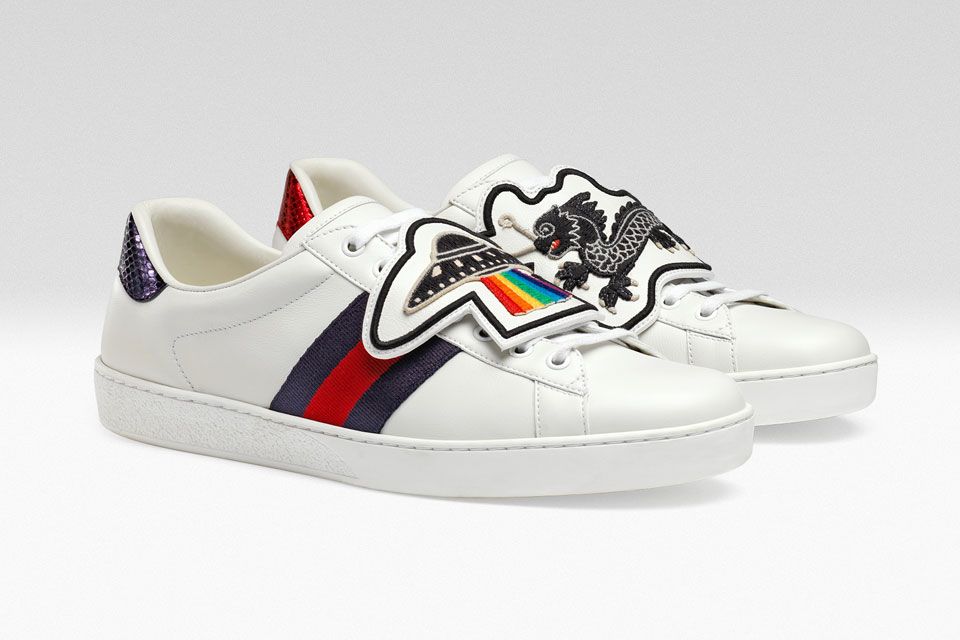 gucci-ace-patch-sneakers-pre-fall-2017-15