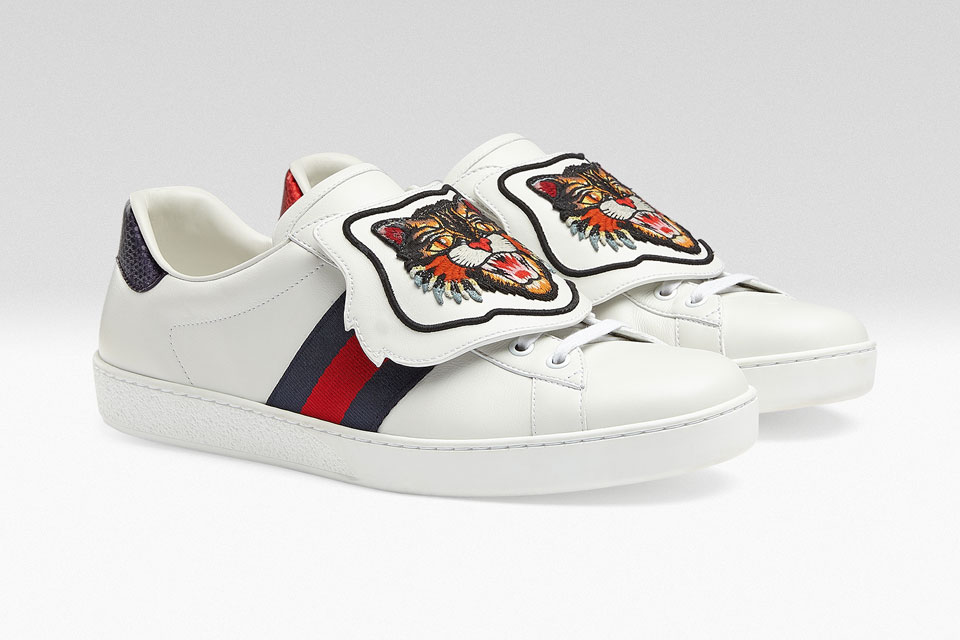 gucci-ace-patch-sneakers-pre-fall-2017-16