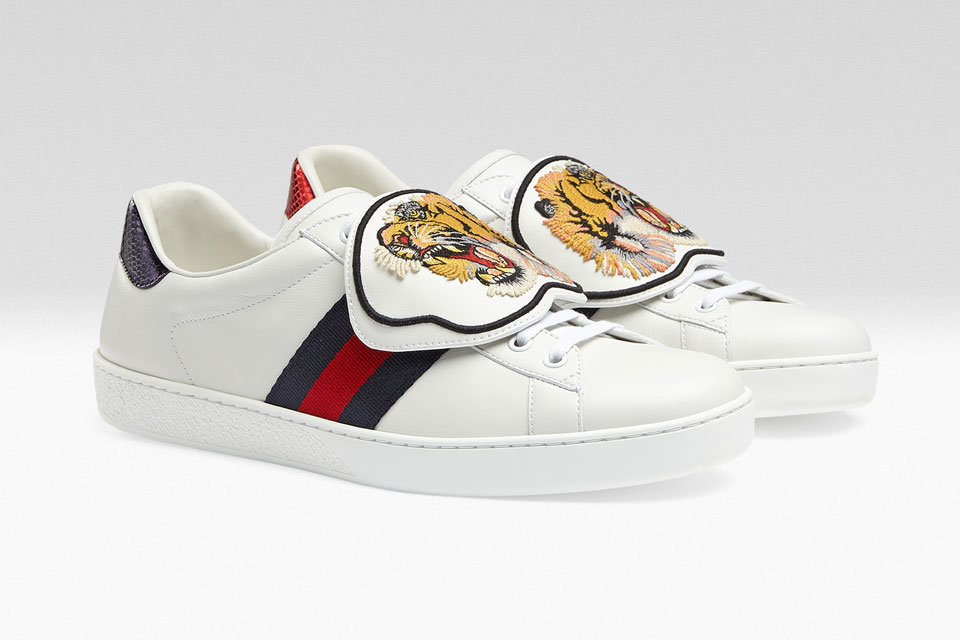gucci-ace-patch-sneakers-pre-fall-2017-18