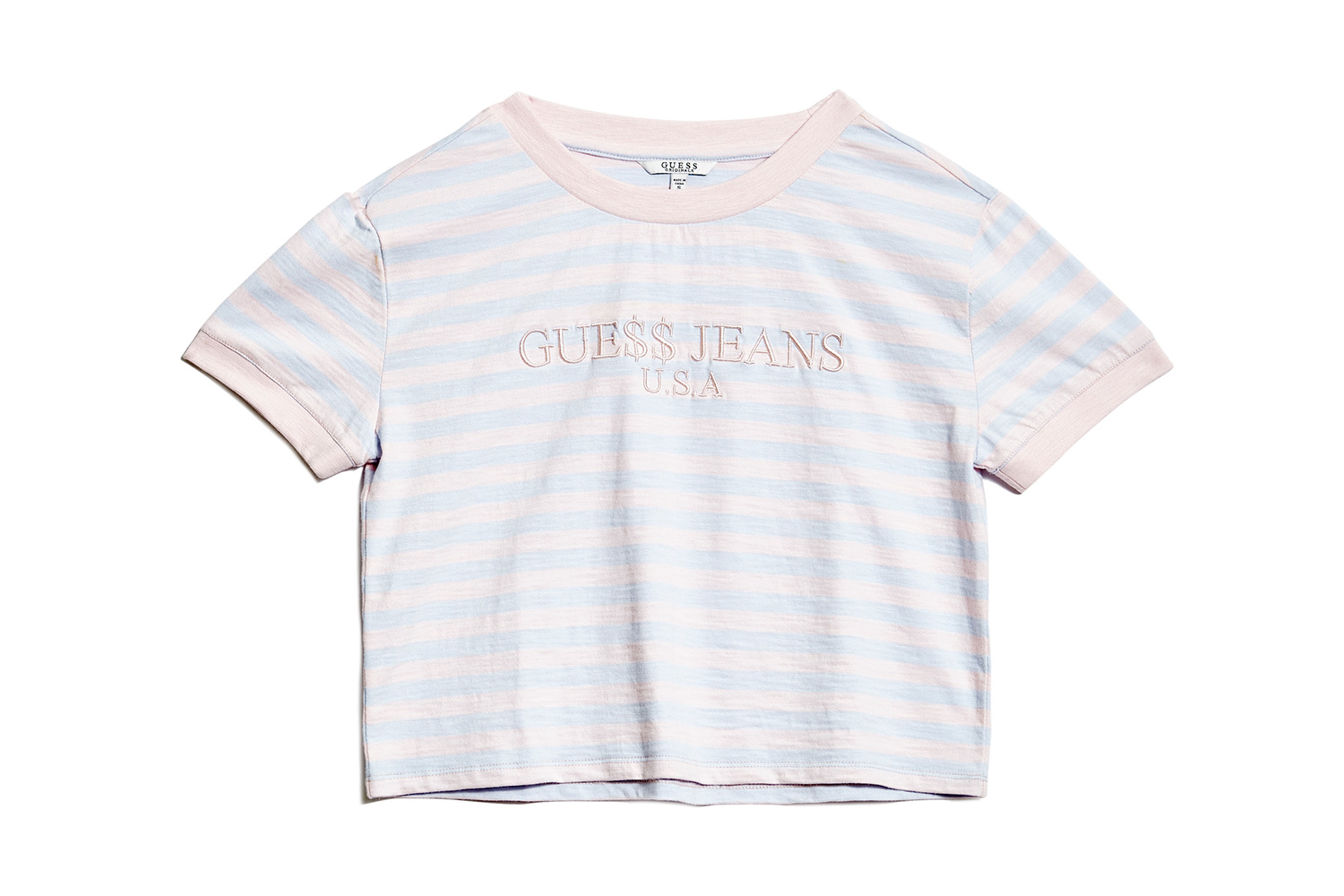guess-asap-rocky-summer-2017-14