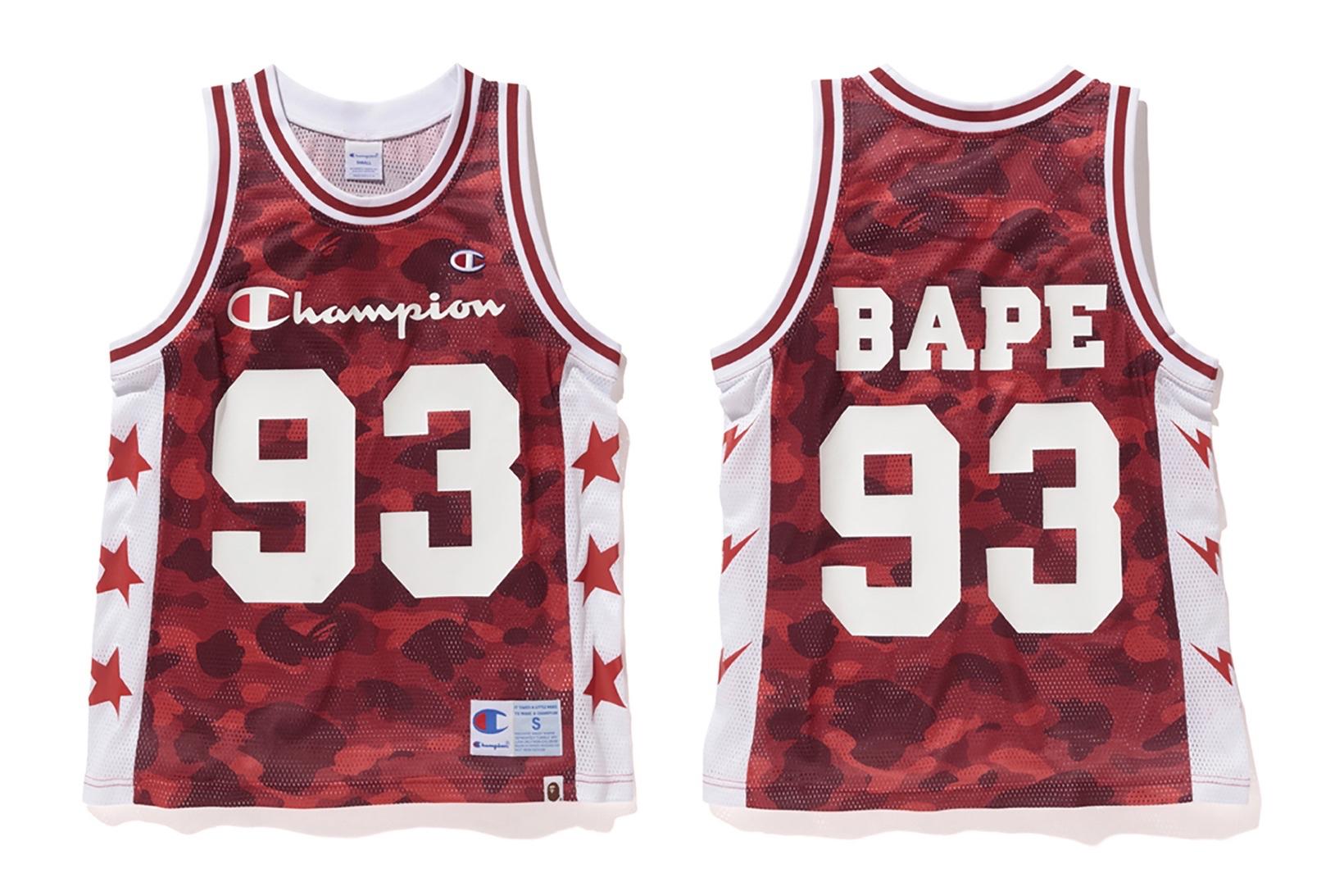 http---bae.hypebeast.com-files-2017-04-Bape-X-Champion-SS-2017-010