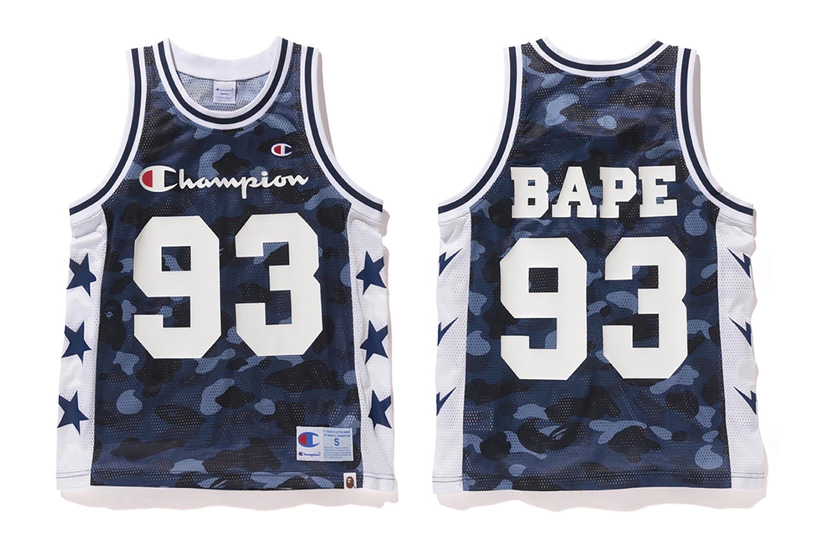 http---bae.hypebeast.com-files-2017-04-Bape-X-Champion-SS-2017-09