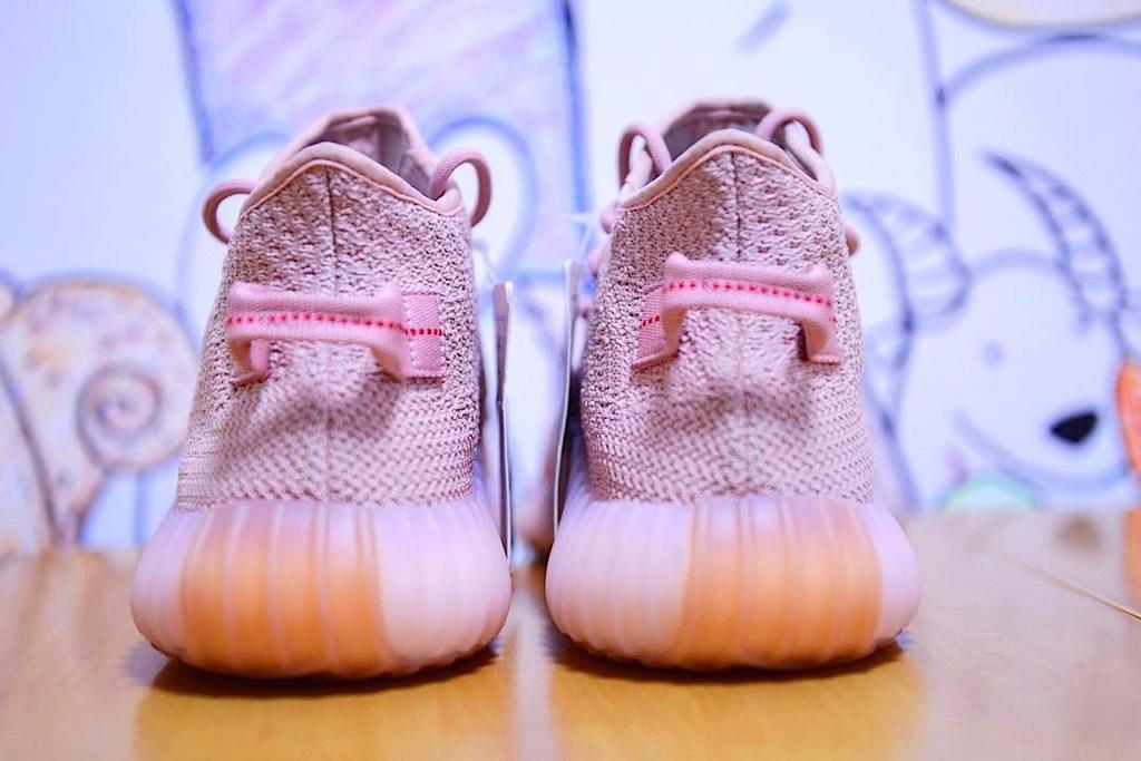 adidas-originals-yeezy-boost-650-v1-sample-3