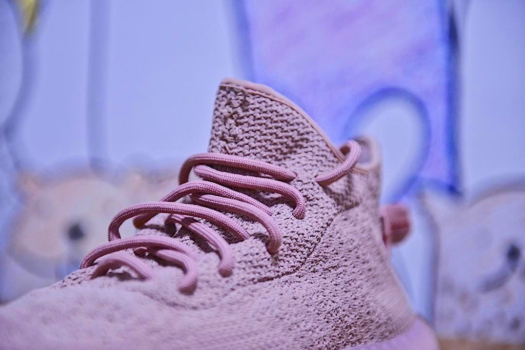 adidas-originals-yeezy-boost-650-v1-sample-5