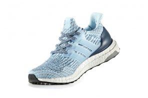 Adidas présente sa toute dernière UltraBOOST 3.0