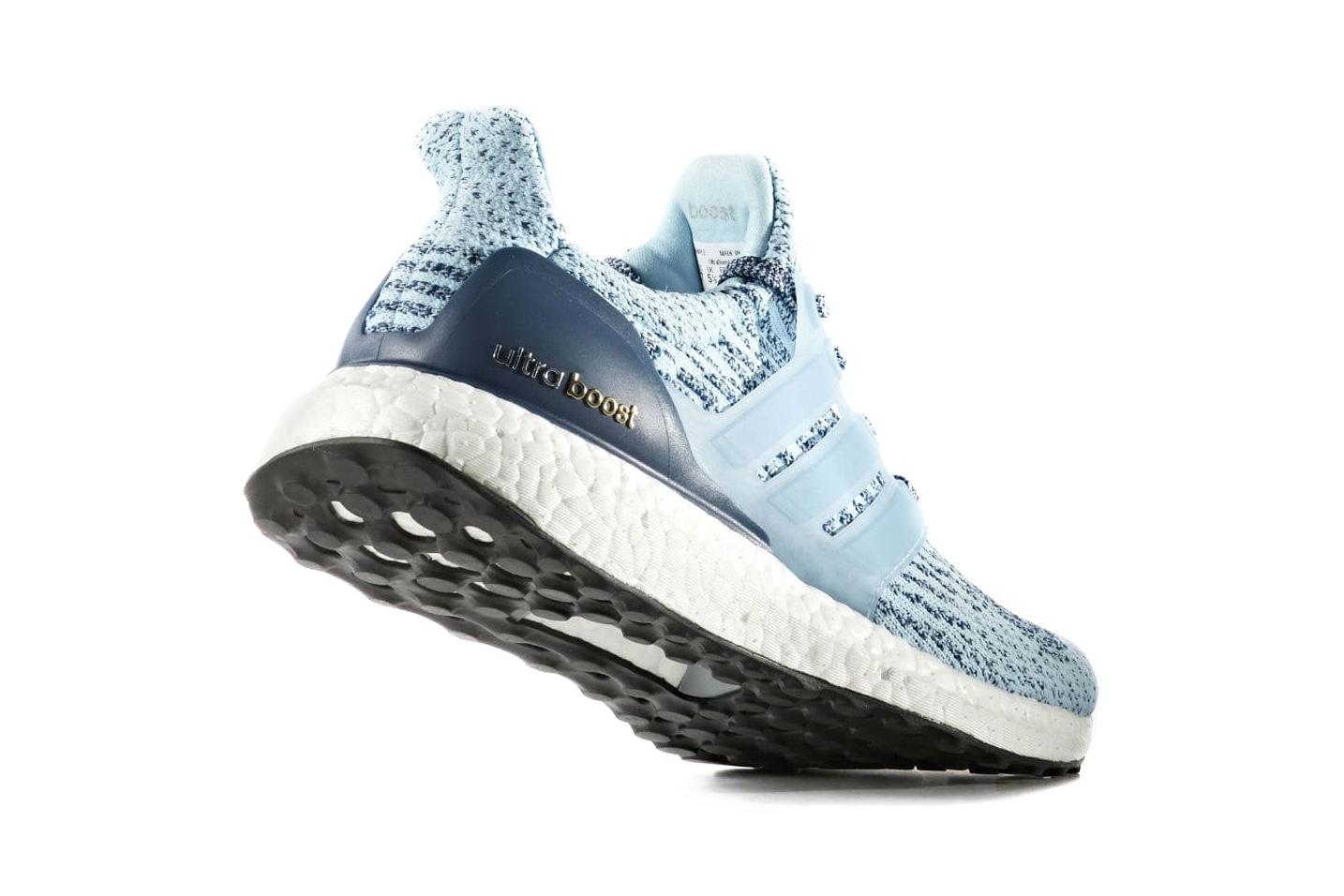 adidas-ultraboost-3-0-icy-blue-2
