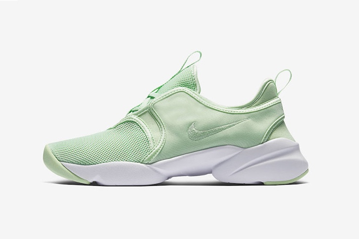 nike-loden-satin-pack-3