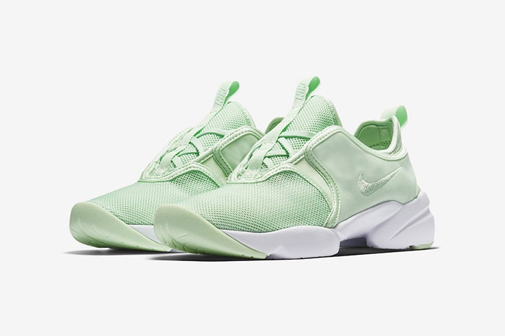 nike-loden-satin-pack-4