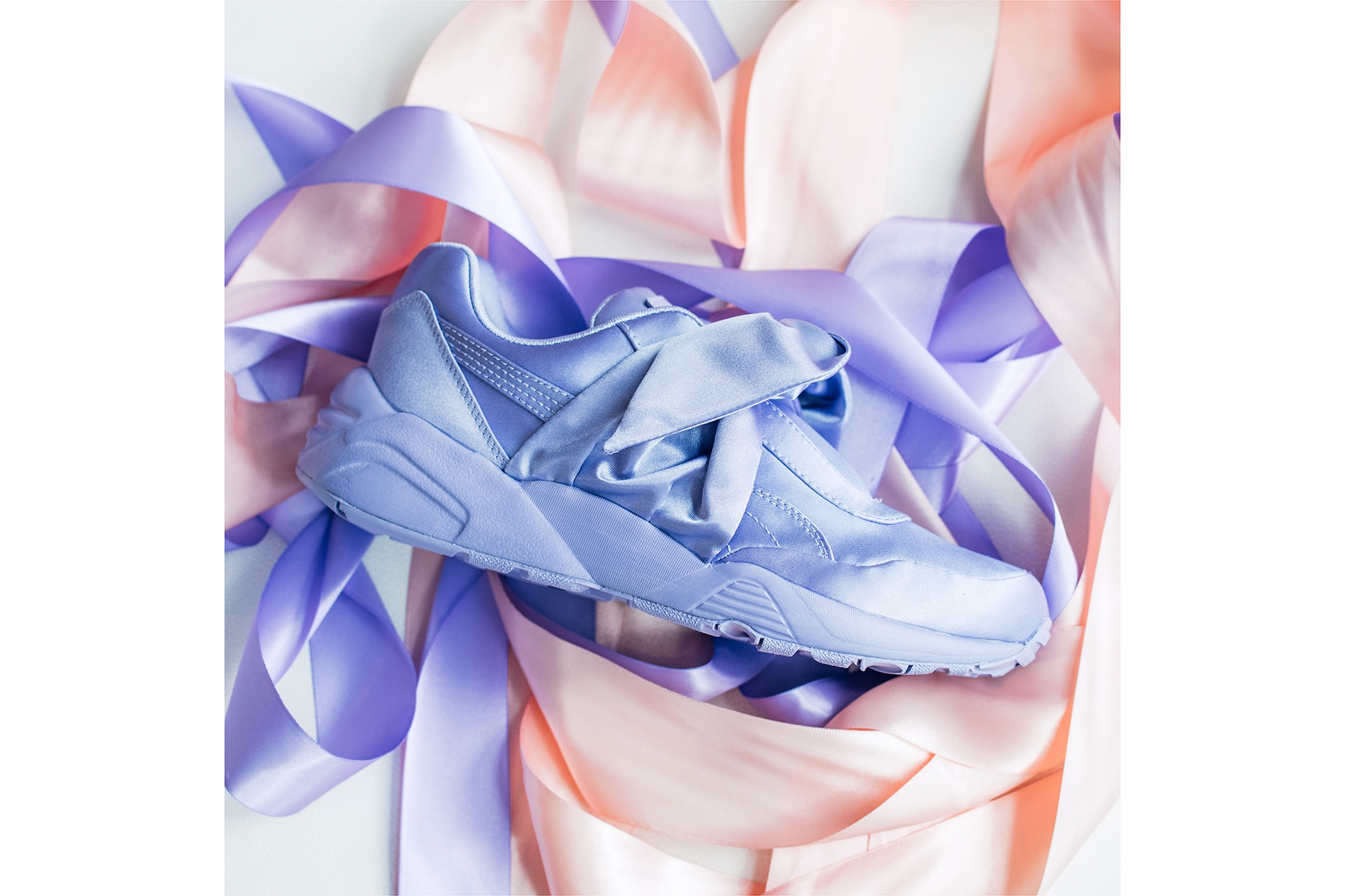 http---bae.hypebeast.com-files-2017-04-rihanna-fenty-puma-2017-spring-summer-bow-footwear-collection-1