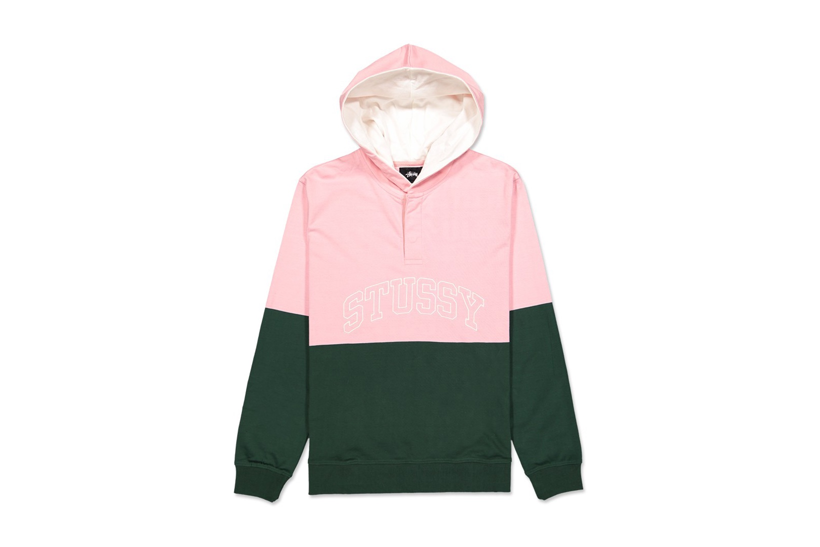 stussy-2017-april-drop-pink-1