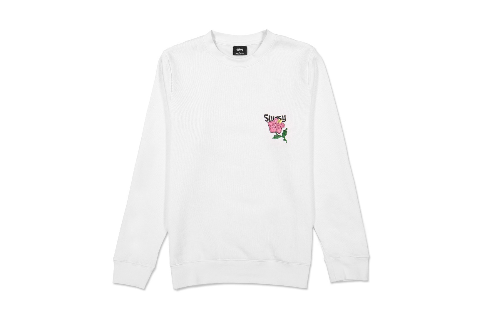 stussy-2017-april-drop-pink-2