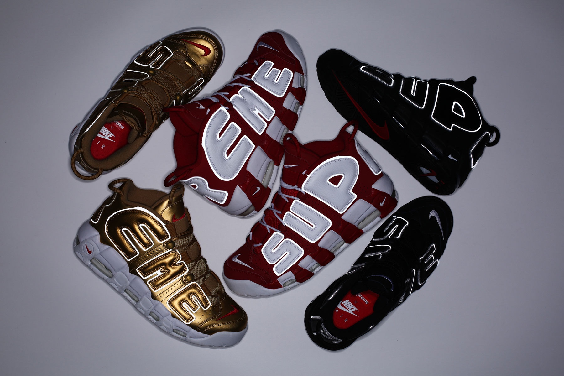 supreme-nike-air-more-uptempo-2017-spring-summer-group-10