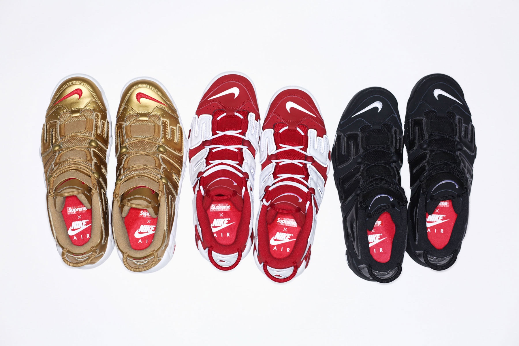 supreme-nike-air-more-uptempo-2017-spring-summer-group-8
