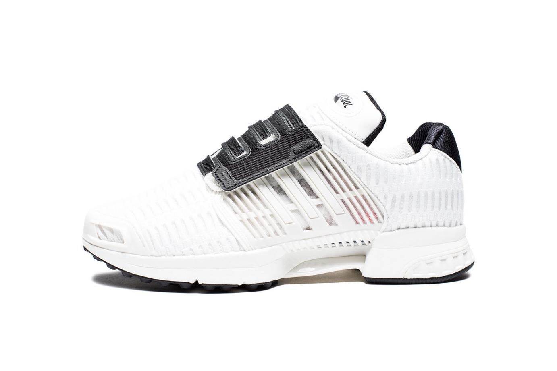 http---hypebeast.com-image-2017-03-adidas-originals-climacool-1-cmf-2