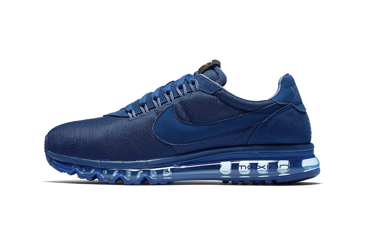 http---hypebeast.com-image-2017-04-Nike-Air-Max-LD-Zero-Blue-Moon-1