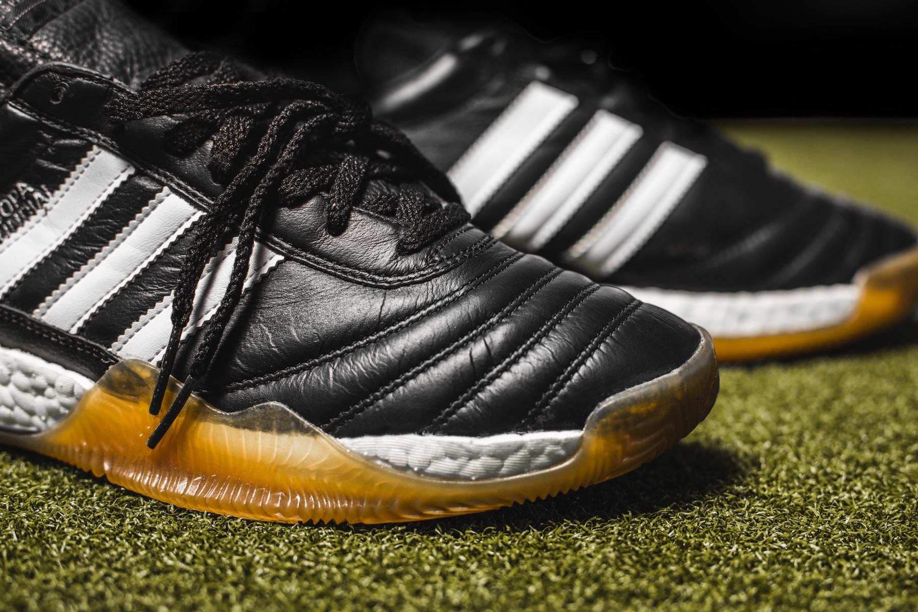 http---hypebeast.com-image-2017-04-adidas-copa-mundial-cleat-shoe-surgeon-2