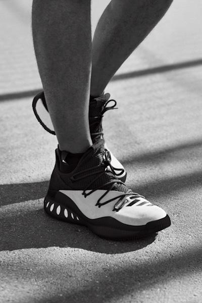 adidas-day-one-2017-spring-summer-lookbook-1
