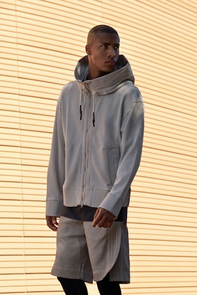 adidas-day-one-2017-spring-summer-lookbook-3