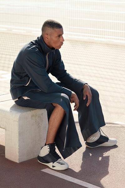 adidas-day-one-2017-spring-summer-lookbook-5