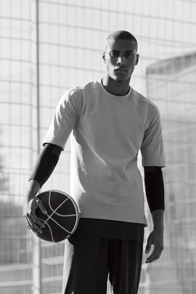 adidas-day-one-2017-spring-summer-lookbook-6