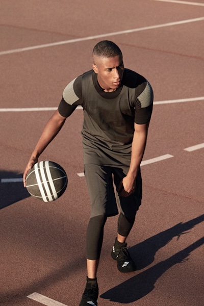 adidas-day-one-2017-spring-summer-lookbook-9