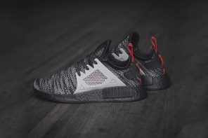 Cette exclusive Adidas Originals NMD XR1 en vente la semaine prochaine