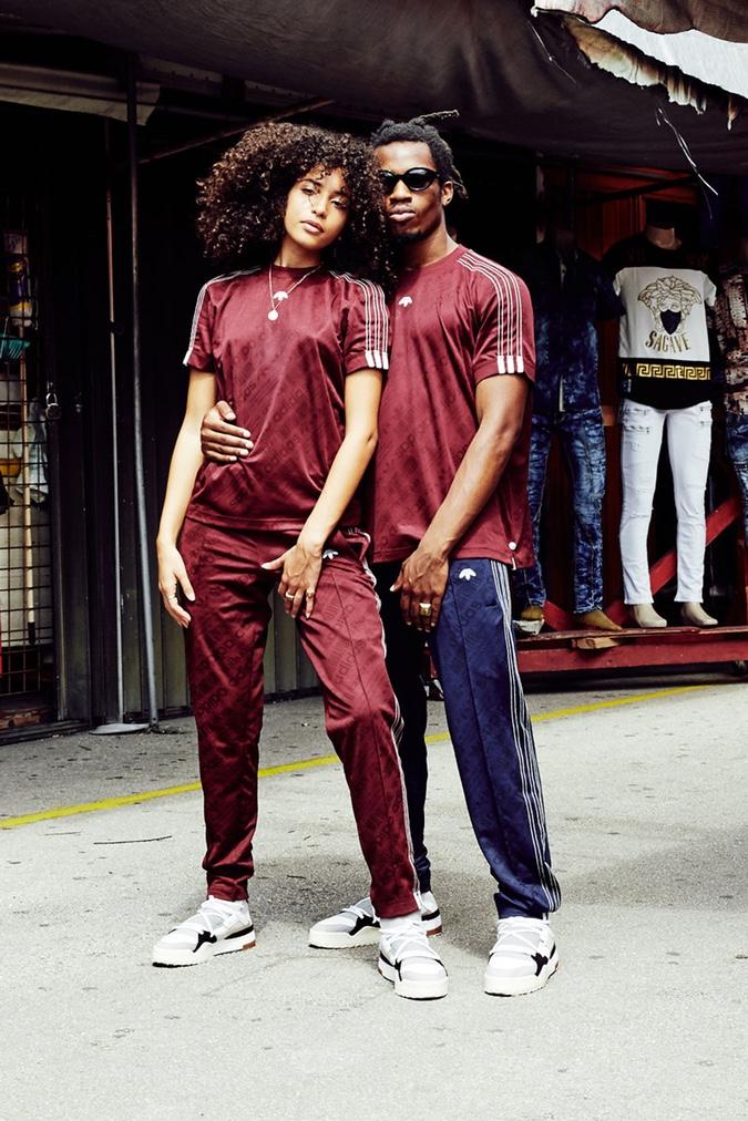 http---hypebeast.com-image-2017-04-adidas-originals-alexander-wang-denzel-curry-miami-editorial-01
