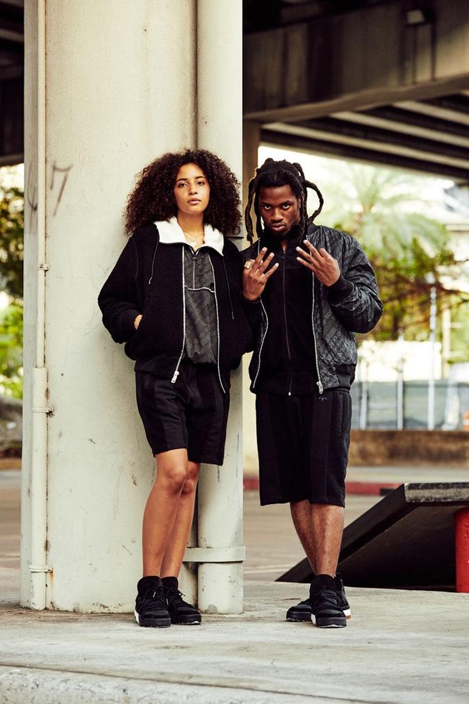 http---hypebeast.com-image-2017-04-adidas-originals-alexander-wang-denzel-curry-miami-editorial-04
