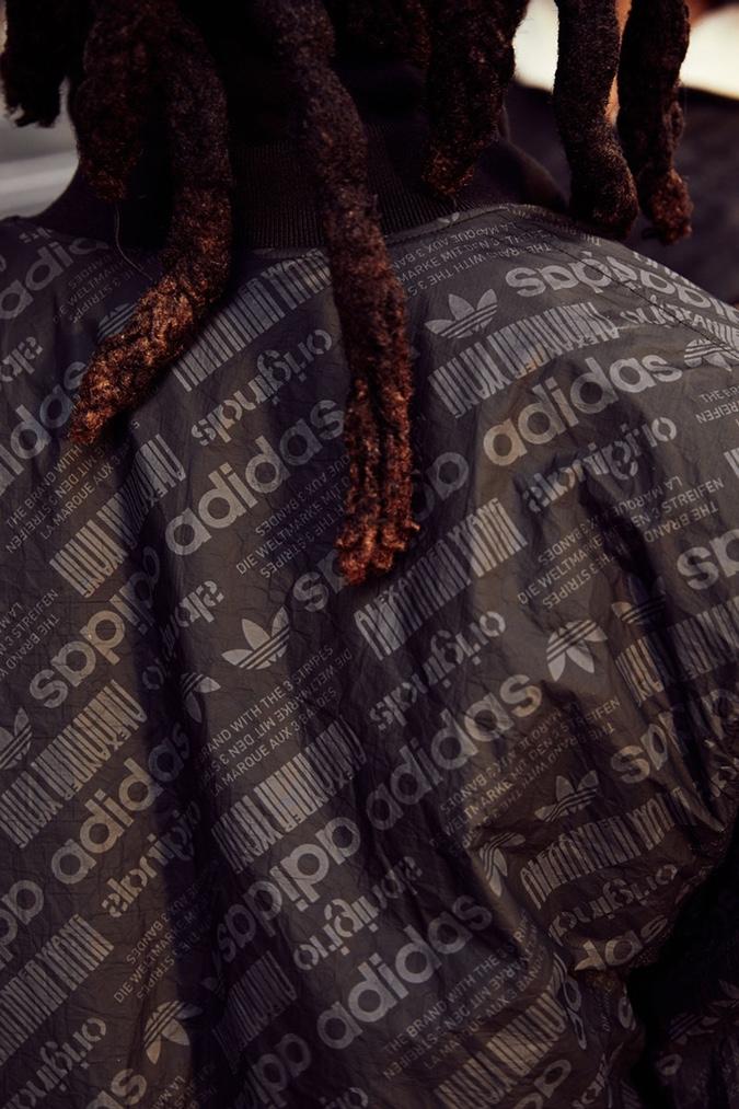http---hypebeast.com-image-2017-04-adidas-originals-alexander-wang-denzel-curry-miami-editorial-08