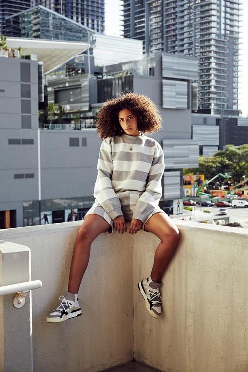 http---hypebeast.com-image-2017-04-adidas-originals-alexander-wang-denzel-curry-miami-editorial-15