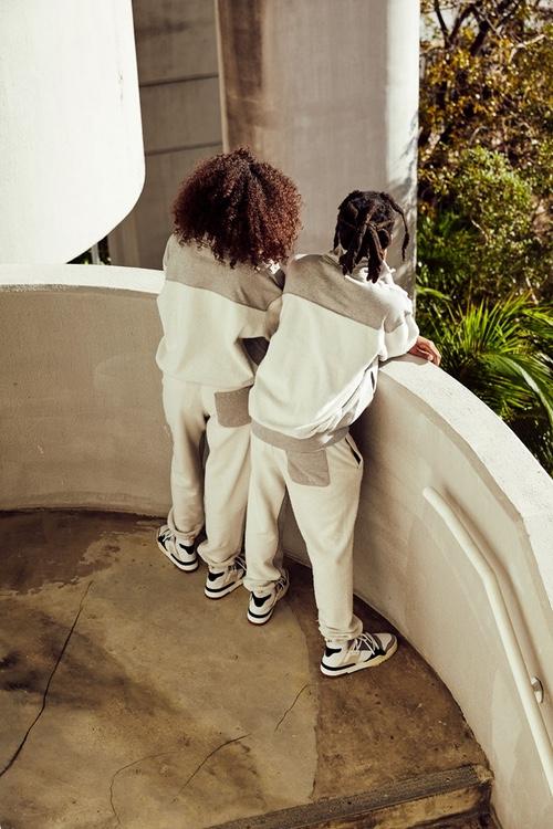 http---hypebeast.com-image-2017-04-adidas-originals-alexander-wang-denzel-curry-miami-editorial-17