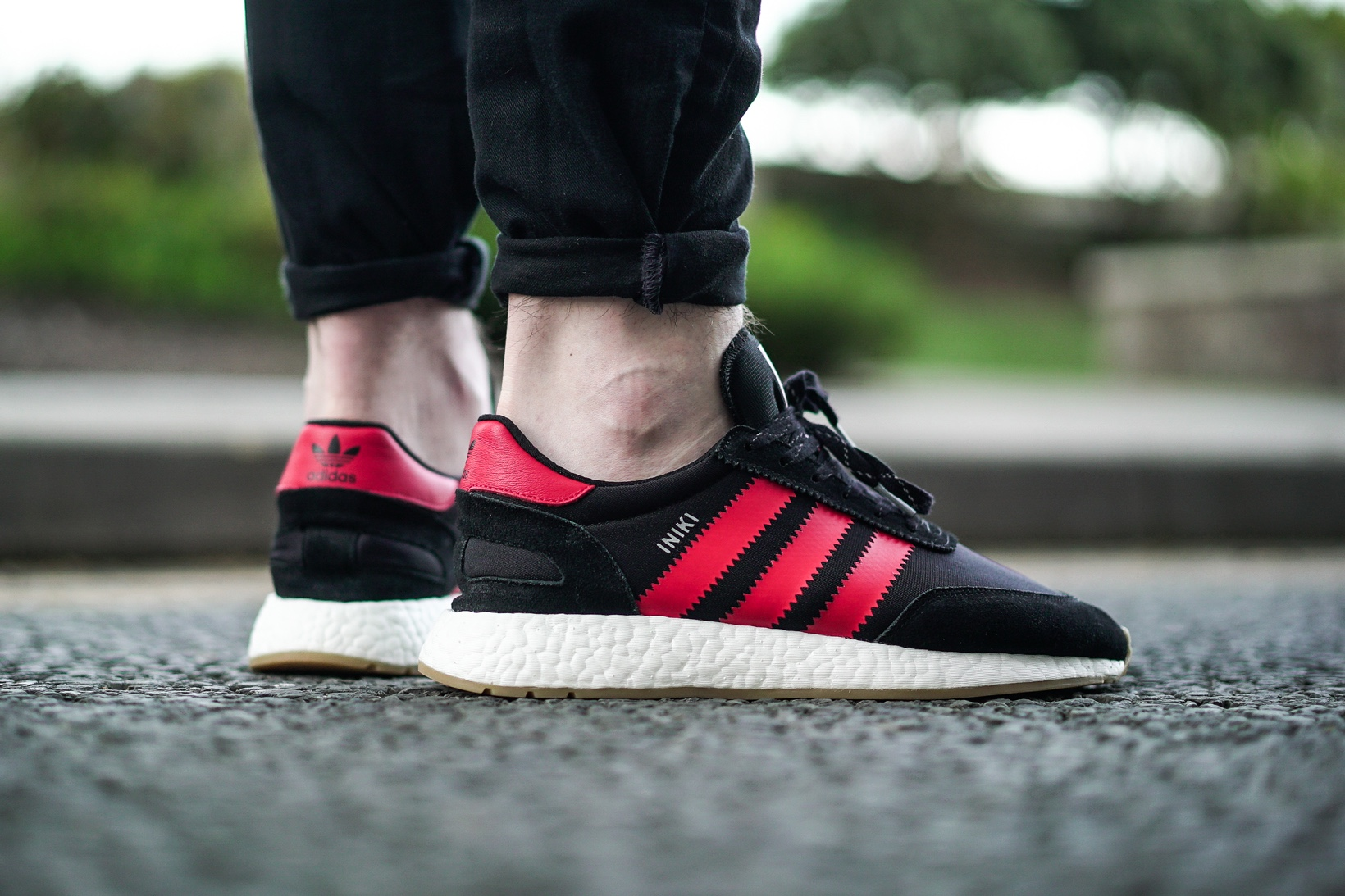 adidas-originals-iniki-runner-boost-london-exclusive-2