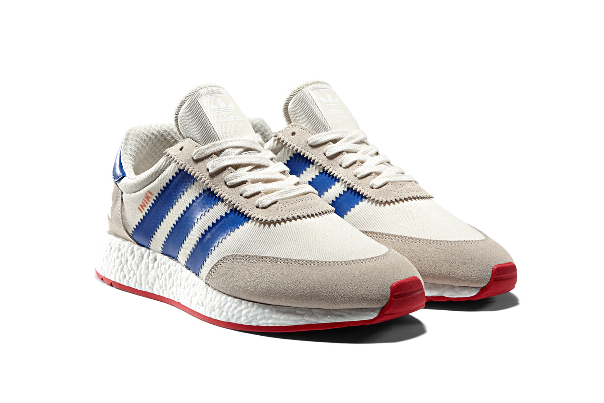 http---hypebeast.com-image-2017-04-adidas-originals-iniki-runner-pride-of-the-70s-2
