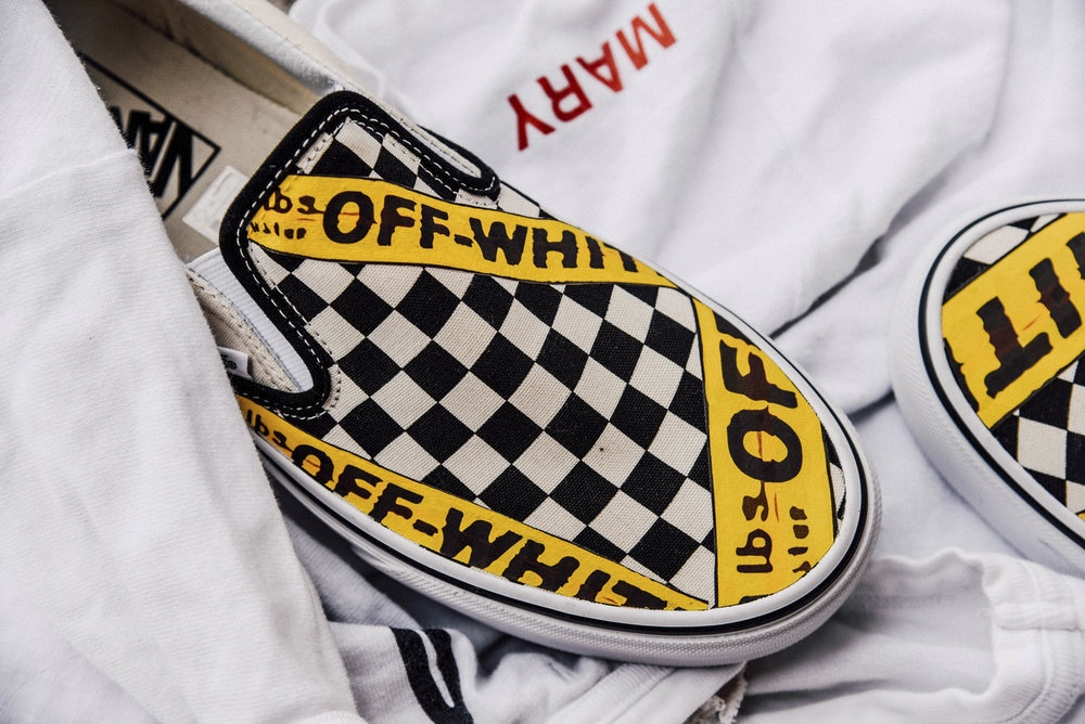 http---hypebeast.com-image-2017-04-amac-customs-off-white-vans-4
