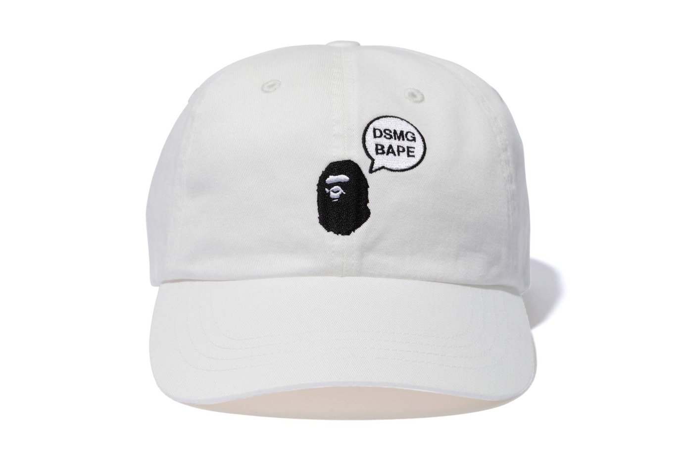 http---hypebeast.com-image-2017-04-bape-dad-hat-dover-street-market-ginza-2
