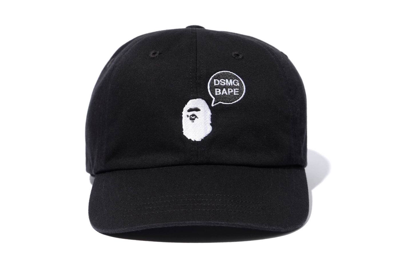 http---hypebeast.com-image-2017-04-bape-dad-hat-dover-street-market-ginza-3