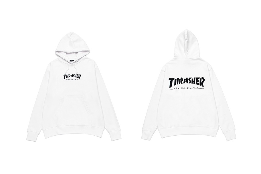 beauty-youth-thrasher-2017-collection-4