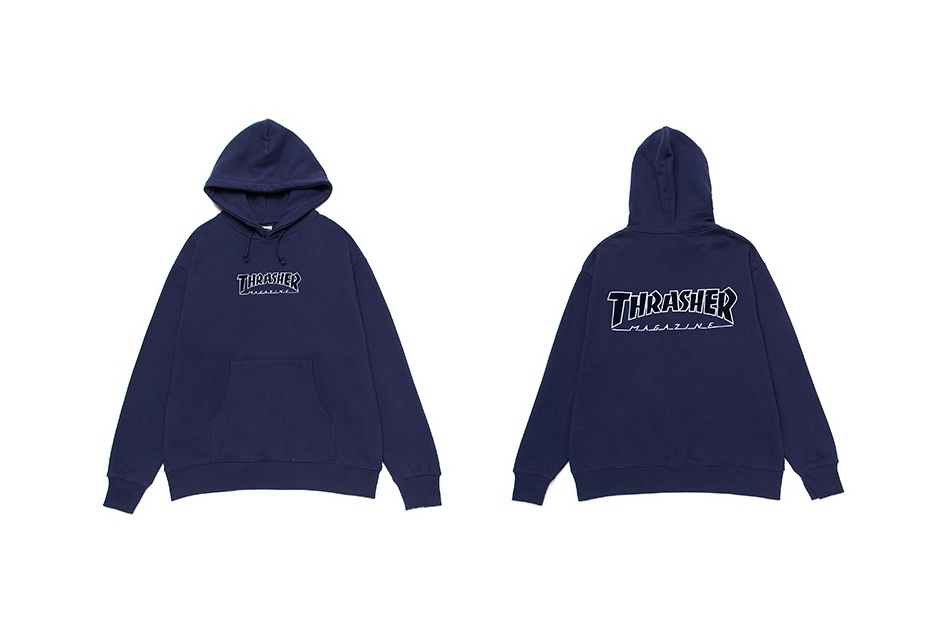 beauty-youth-thrasher-2017-collection-5
