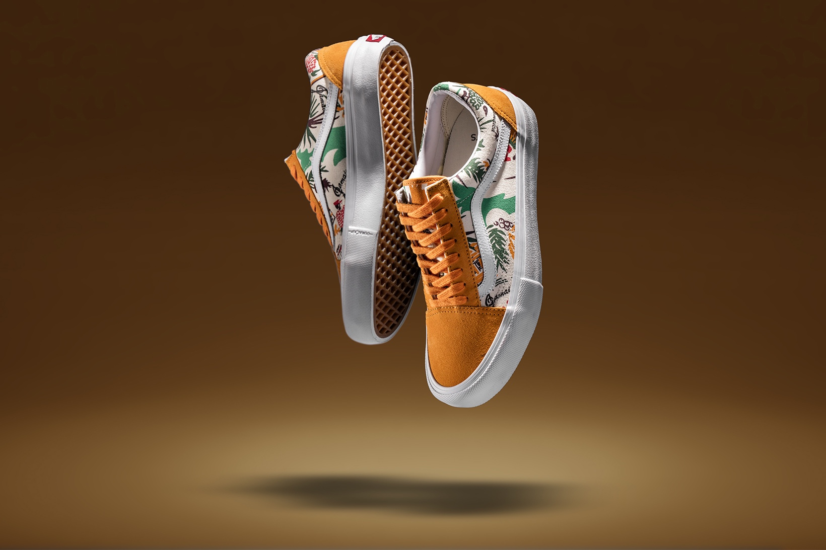 concepts-vans-old-skool-jamaica-pack-1