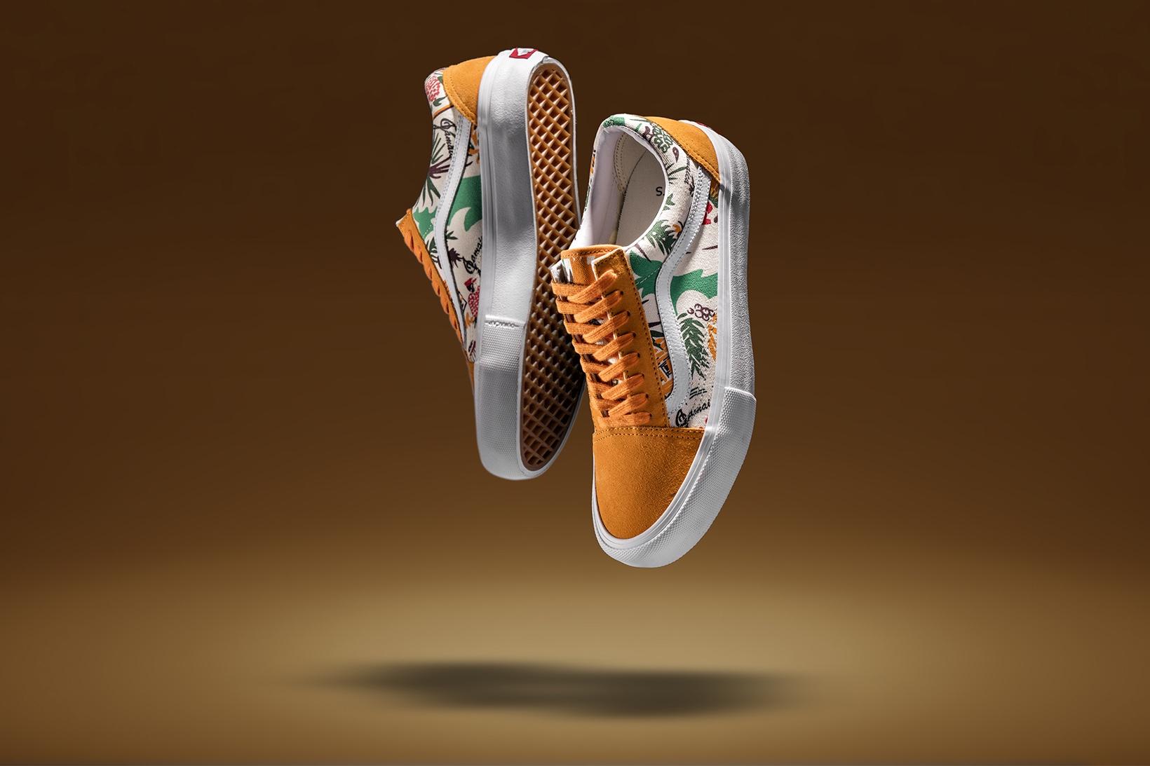 concepts-vans-old-skool-jamaica-pack-1