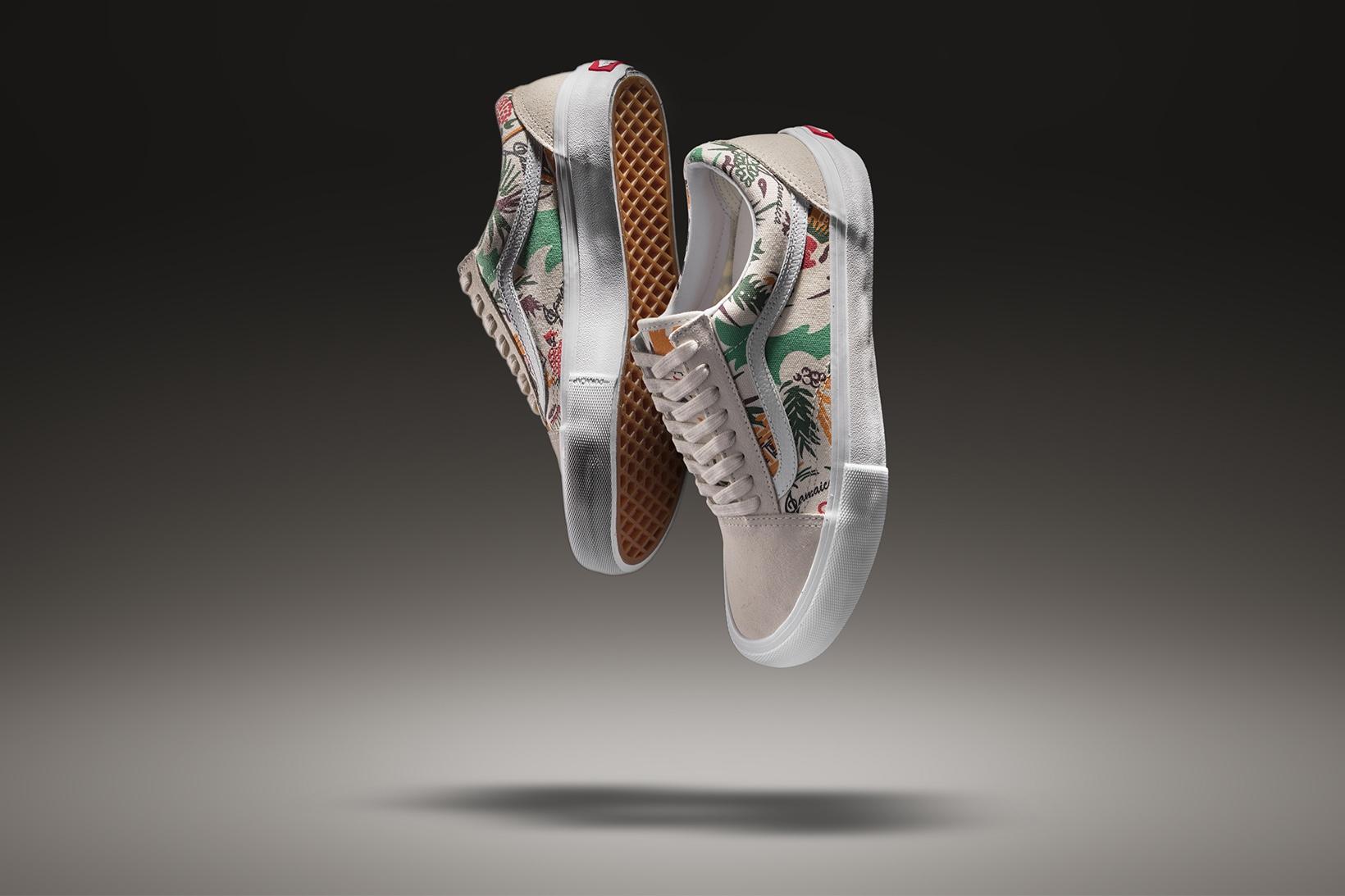 concepts-vans-old-skool-jamaica-pack-3-2